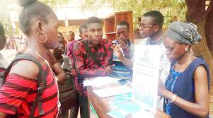 Semaine de l'élève et de l'étudiant du Mali : La BDM accompagne l'édition de 2019