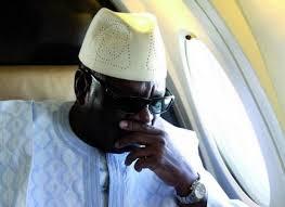 Crise au Mali: La principale cause est la mauvaise gouvernance