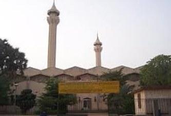 Affaire de l'annexe 2 de l'artisanat ''Grande Mosquée de Bamako'' : Les détracteurs de Bazoumana Fofana ont foulé aux pieds les lois maliennes