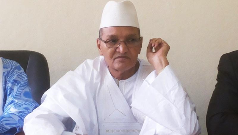 CCSC / PURN: « Les leaders religieux doivent rester dans la sphère de la religion et jouer leur rôle de médiation »
