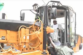 Un échangeur et un viaduc pour la modernisation de la ville de Sikasso : IBK honore sa promesse
