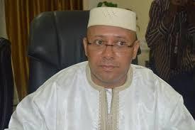 BANQUE: Mamadou Igor DIARRA promu Directeur régional des filiales Bank of Africa-UEMOA