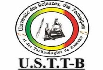 Recherche et innovation : L'USTTB enlève le prix international d'excellence en qualité