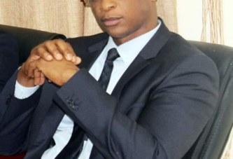 Ministère de la Jeunesse et des Sports: Un nouveau challenge pour le ministre Arouna Modibo Touré