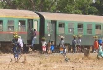 Trans rail : fin de la grève de faim des cheminots