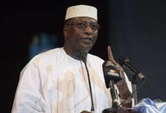 Modibo Sidibé, ancien Premier ministre : « Notre pays vit la crise la plus grave, la plus profonde et la plus dangereuse de son histoire contemporaine »