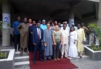 Enseignement supérieur : L'UIE ouvre ses portes à Bamako