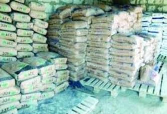 Flambée du prix du ciment au Mali : Les consommateurs accusent, les responsables de Diamond Ciment déclinent toute responsabilité