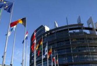 9 MAI: L'UE à la rencontre de la culture malienne