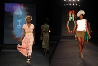 Journées de la création : Bamako accueille la deuxième édition