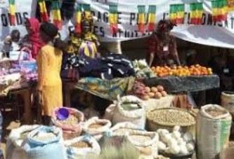 Stabilité des prix certains produits de première nécessité sur le marché : Les assurances du Directeur régional du commerce de Bamako