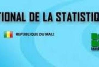 Recensement général de la population et de l'habitat au Mali : Le Japon remet des matériels à l'INSTAT