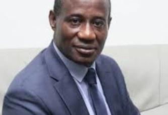 Porte-parole du gouvernement : Un rôle taillé sur mesure pour le ministre Yaya Sangaré