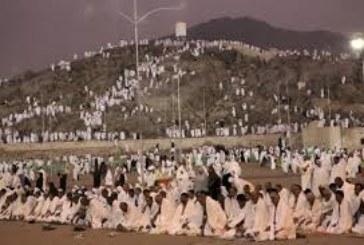 Consortium Danaya-Al-Omra : Pour la bonne organisation du hadj 2019