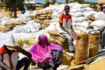 Situation humanitaire au Mali : MSF Bamako présente ses activités de réponses aux urgences de mai 2018 à juin 2019
