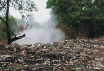 Quinzaine de l'environnement : La pollution au cœur de la célébration