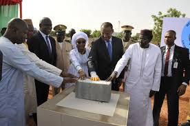 Secteur minier : Bientôt une école des mines à Bamako