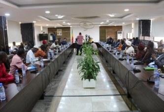 Coopération Mali-FMI : Plus de 100 milliards de F CFA d'accord préliminaire pour un nouveau programme économique et financier