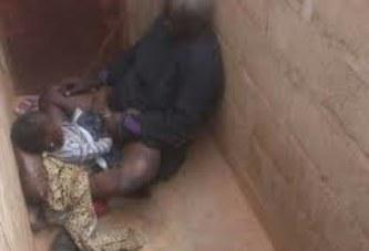 PÉDOPHILIE A DOKAN DANS LA COMMUNE DE KALIFABOUGOU : N'golo Diarra dit Moussa Kouroun viole une fillette de 4 ans