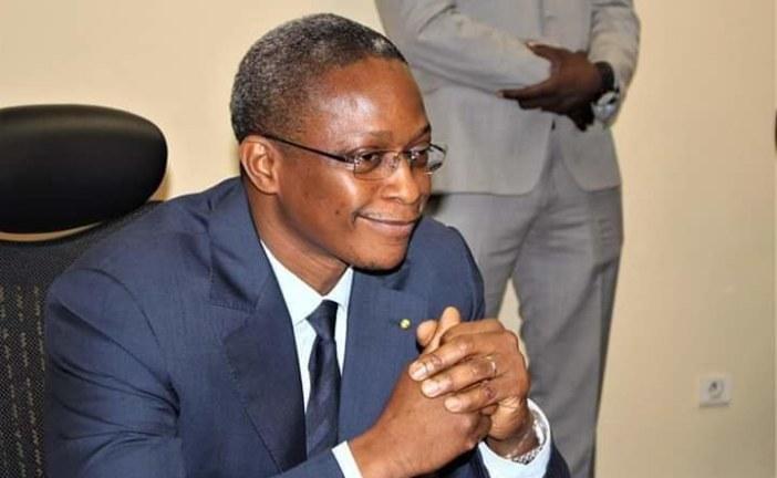 Problème du CNJ, son voyage au QATAR, les perspectives des sports au Mali : le ministre Arouna Modibo Touré à bâton rompu