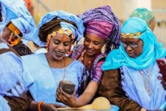 Festival international soninké 2020 : Rendez-vous à Banjul du 20 au 24 février prochain