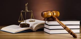 Point de droit : Différence entre une société et une entreprise individuelle ?