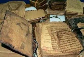 Valorisation des manuscrits anciens du Sahel : Une consultation internationale pour renforcer la préservation
