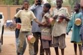 Mendicité au MALI : Enjeux et perspectives