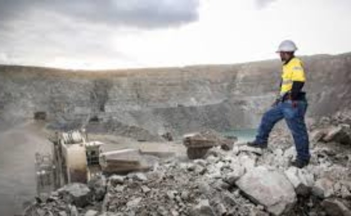 Mine de Faboula Gold S.A. : les travailleurs exploités, les autorités interpellées