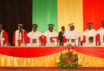 Nomination à la Cour suprême : Les procureurs dénoncent le népotisme et suspendent toute collaboration avec le ministère de la justice