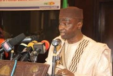 CNOSM : Habib Sissoko réélu à un nouveau mandat de 4 ans