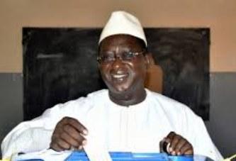 Mali: Soumaïla Cissé « aux mains de jihadistes fidèles à Iyad Ag Ghali »
