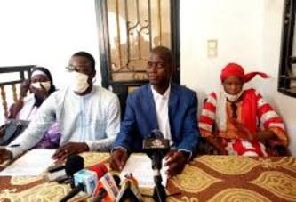 Organisation d'élections partielles : Le collectif des députés recalés disent niet