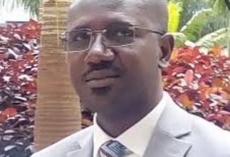 Bréhima Mamadou Koné, Chercheur-Doctorant en Sciences Po à l'IPU et chercheur à l'IRPAD/Afrique: la Mission de Médiation de la CEDEAO au Mali, les lignes ont du mal à bouger
