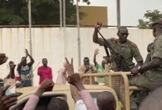 Coup d'État contre IBK : La guerre de paternité entre le CNSP et le M5-RFP