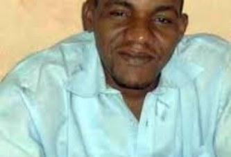 Affaire Birama Touré : Les nouvelles révélations de Papa Mamby Keita
