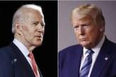 USA : Les américains sont appelés aux urnes le 4 novembre prochain