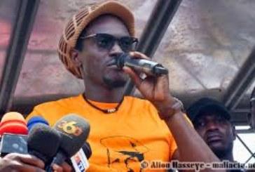 Arrestation extrajudiciaire de Ras Bath: Le CDR portera une plainte contre le DG de la Sécurité d'État