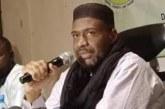 MALI-FRANCE–SAHEL Sommet de N'Djamena: que faut-il en attendre ?