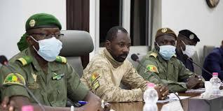 Coup d'État d'Assimi contre Bah N'Daw : Les citoyens s'expriment