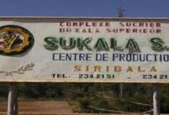N-SUKALA SA : Plus 8 milliards de F CFA d'irrégularités financières décelées par le BVG
