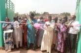 Badalabougou SEMA I : Un centre de santé inauguré par la mairie de la CV