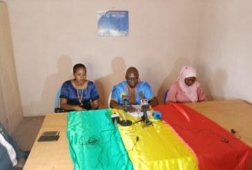 Cercle de Koro : Le village de Dinangourou sous embargo des terroristes
