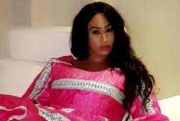 Affaire Diaba Sora : Clash entre Me Diop et le Procureur Touré