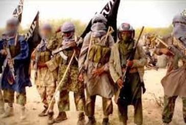 Chronique sur le terrorisme au Mali : La négociation de trop avec des islamistes radicaux