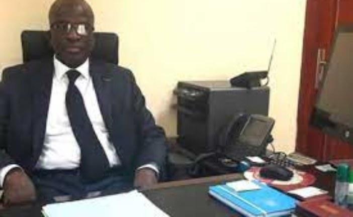 OPV : Plus de 71 milliards de FCFA d'irrégularités financières