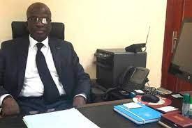 Gestion de la Commune Rurale de Guégnéka : Les irrégularités financières s'élèvent à 63,94 millions de FCFA