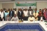 Situation alimentaire et nutritionnelle avec la pandémie de COVID-19 au Sahel et en Afrique de l'Ouest : Le RPCA recommande aux États et aux partenaires