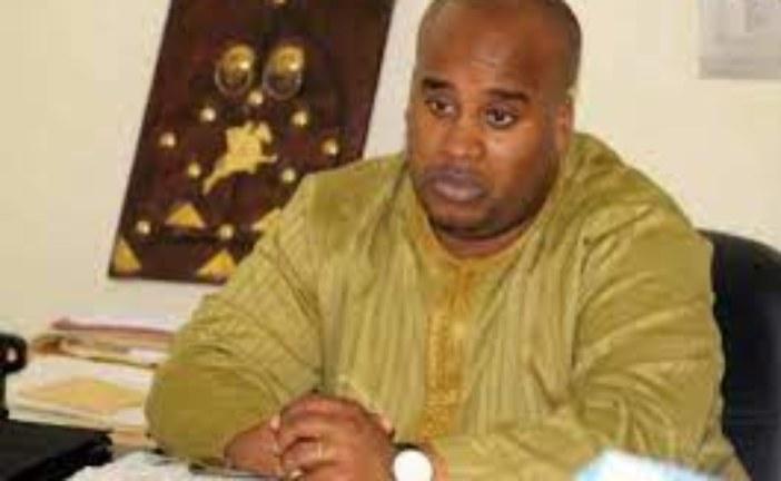 Mandat d'arrêt international contre Karim Keita : ADO enverra-t-il Karim pour son jugement ?