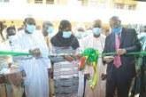 Centre national d'immunisation du Mali : Plus de 800 millions de F CFA pour les innovations